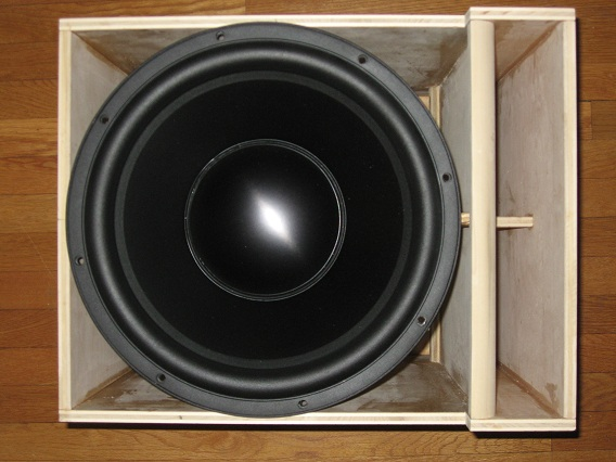 "Ultra compact ported 15"" Dayton Ref HO-img_3169sm-jpg"