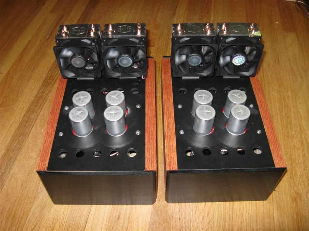 Proyectos First Watt - Página 7 171234d1273782428-pictures-diy-pass-amplifier-img_3737-jpg