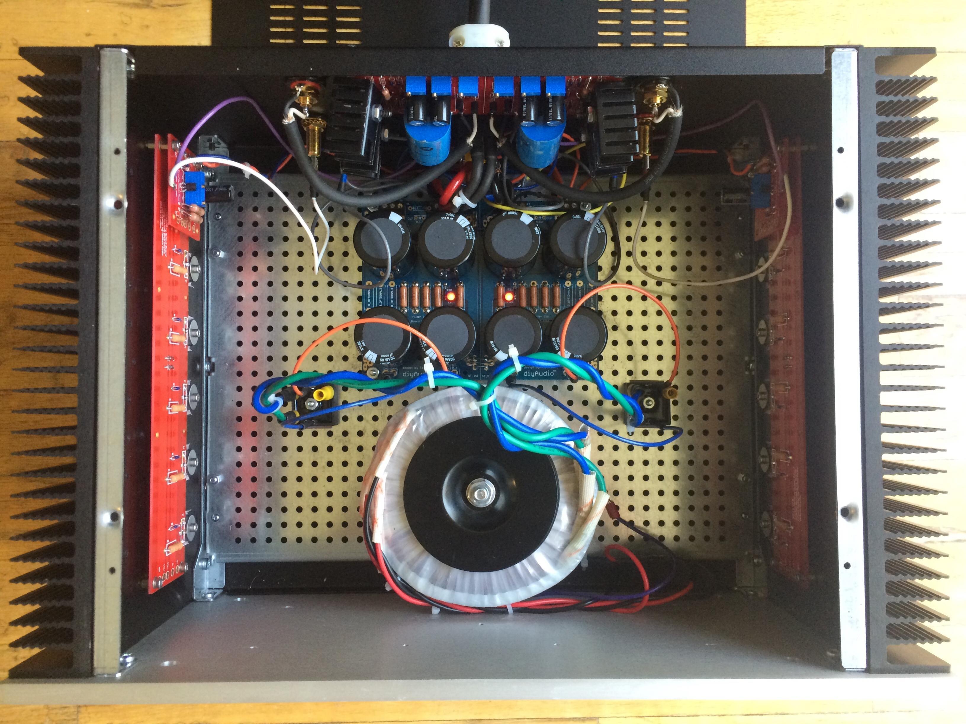 Burning Amp BA-3-img_6935-jpg