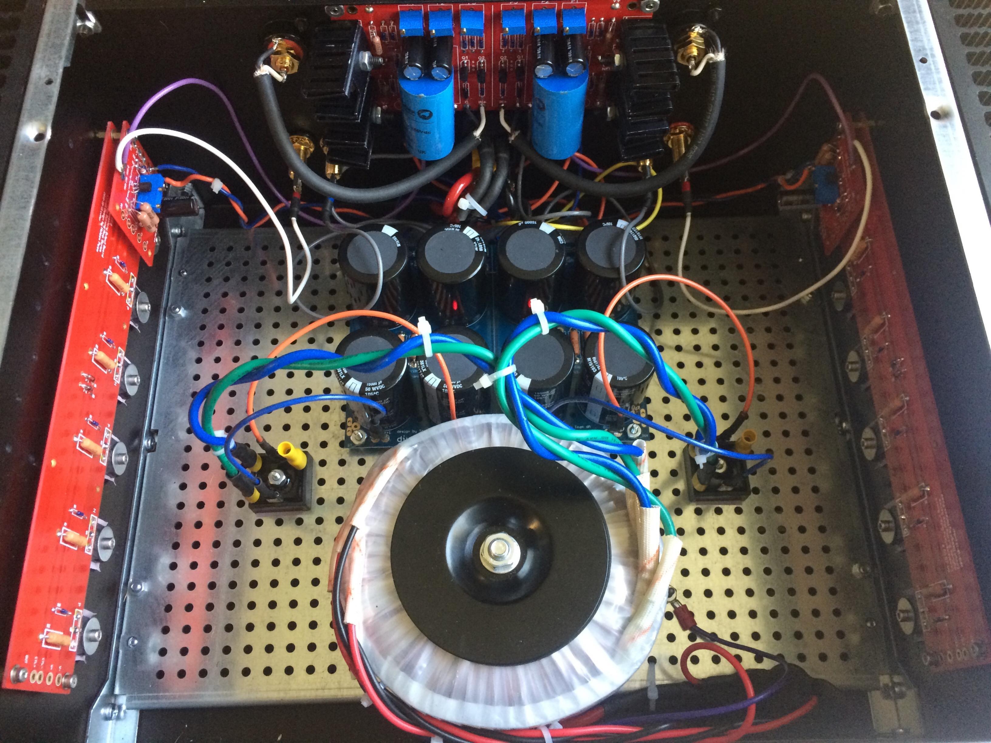 Burning Amp BA-3-img_6936-jpg