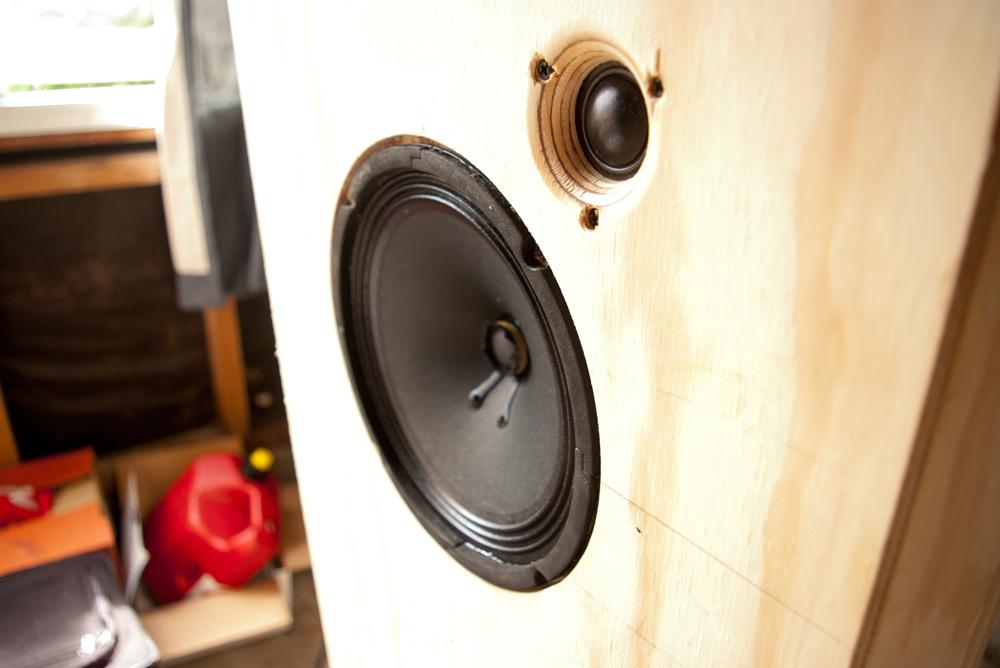 Cheap 2-way Speakers - Design advice-imgp8127-jpg