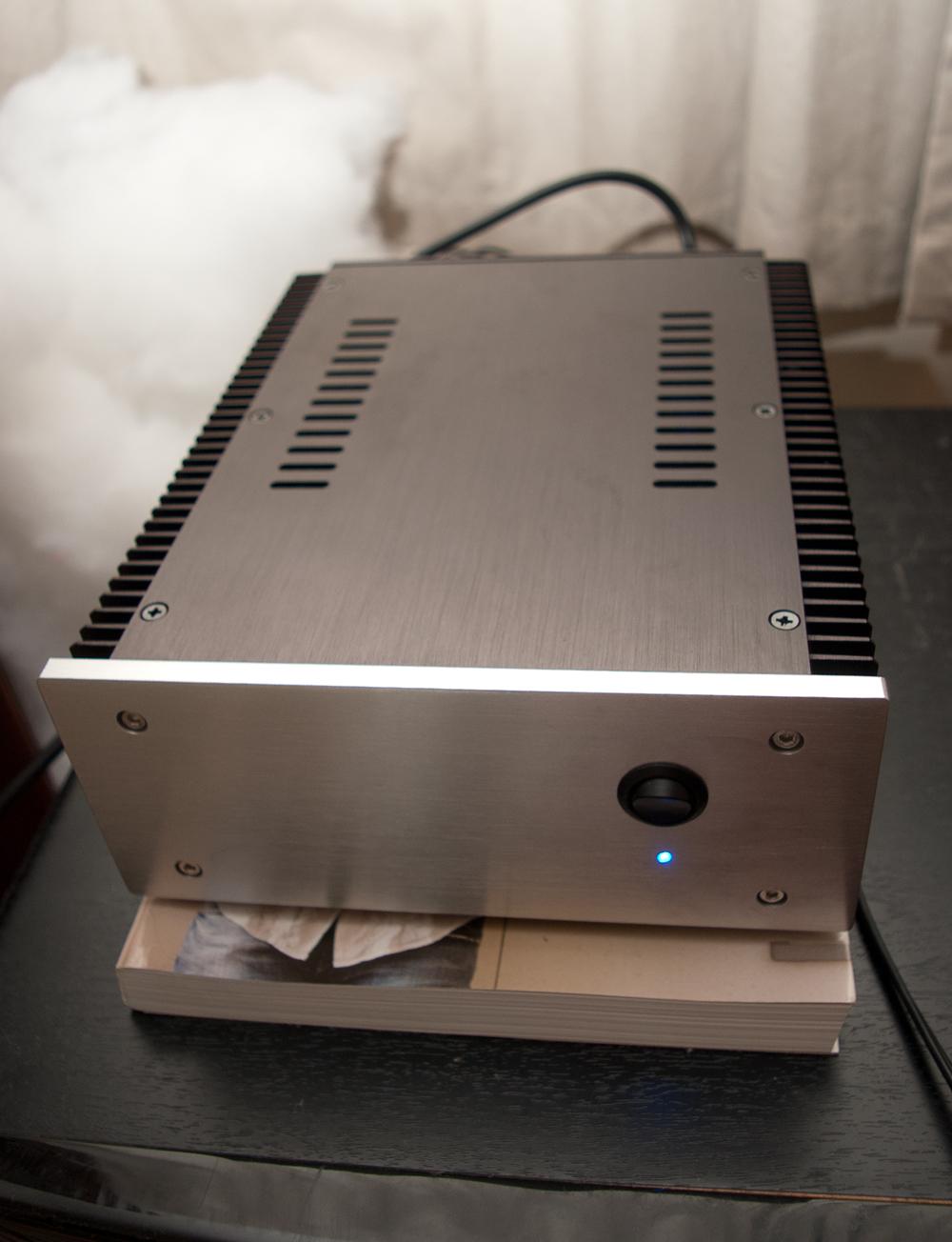 JLH 10 Watt class A amplifier-imgp8220-jpg