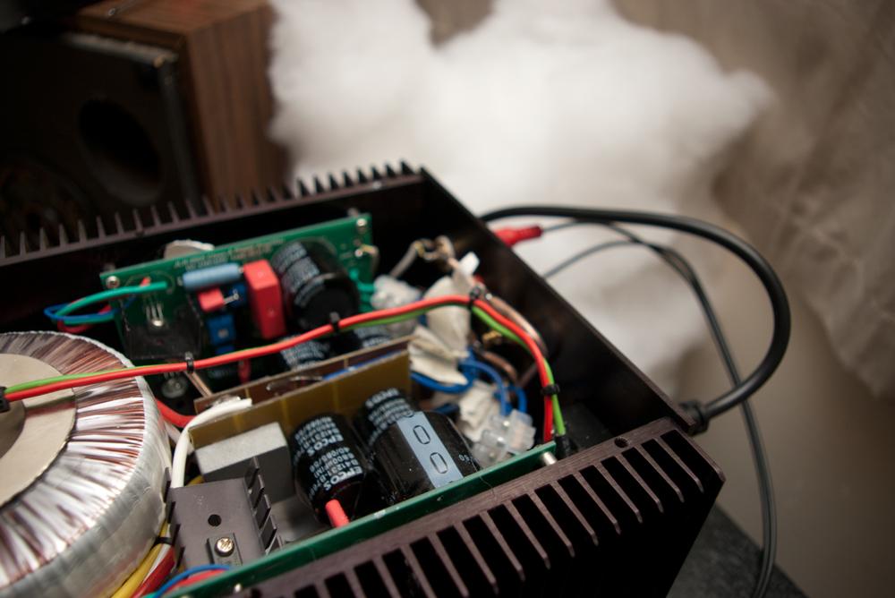 JLH 10 Watt class A amplifier-imgp8225-jpg