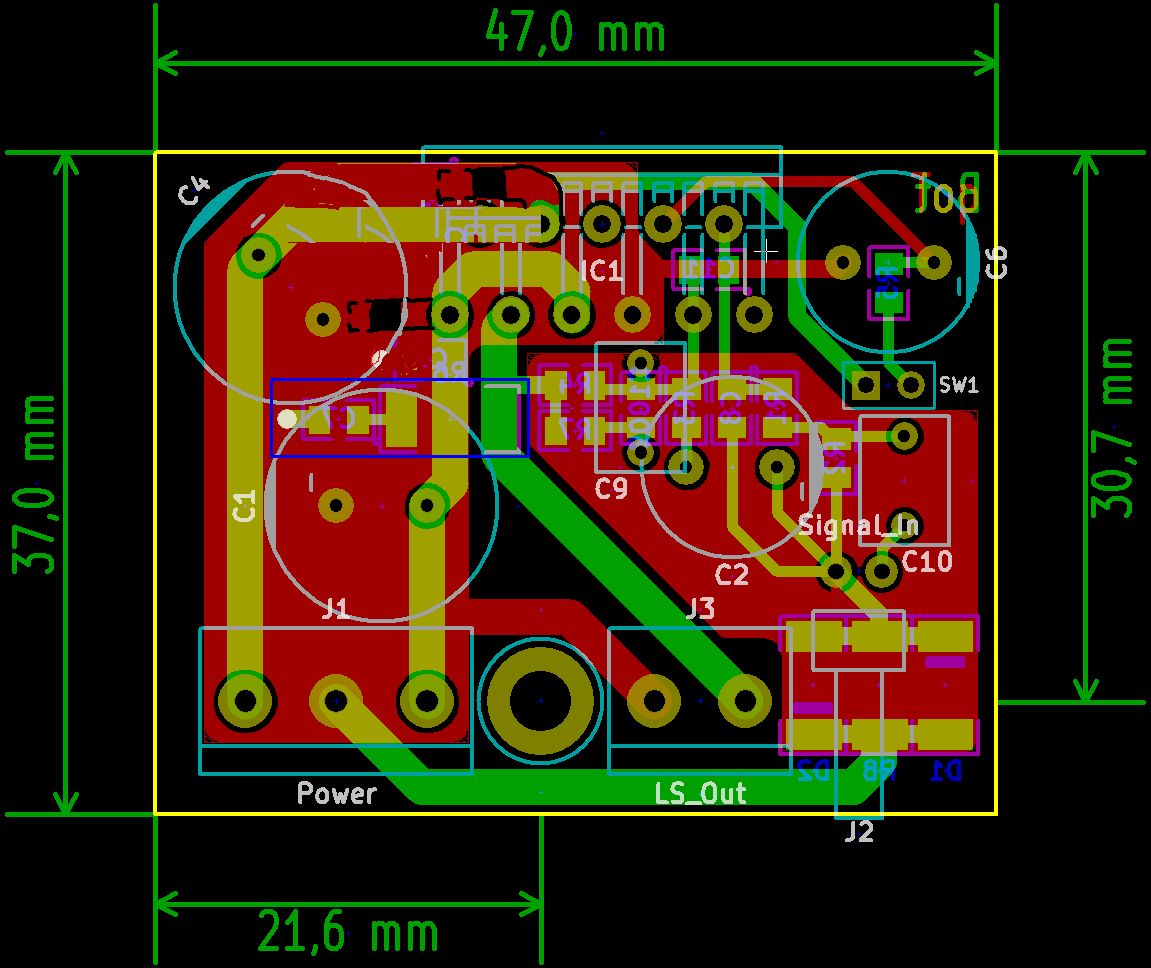 LM3886 component selection-immagine-png