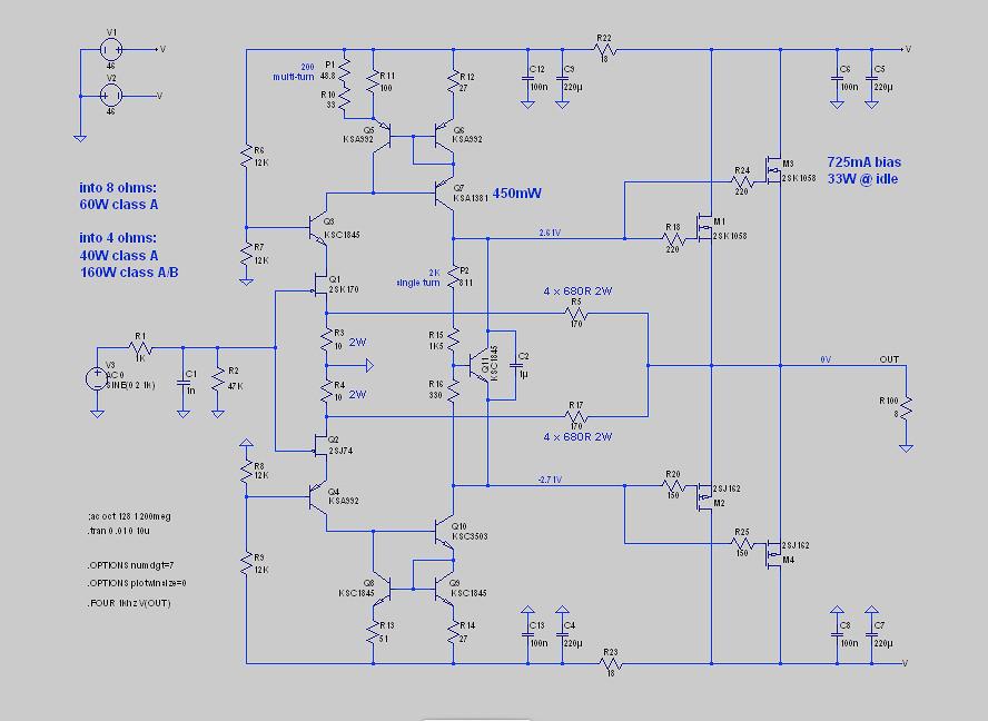 How do you measure bias with no source resistors?-jamjar-jpg