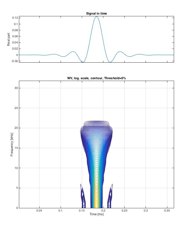 Filter brewing for the Soekris R2R-k128_8-png