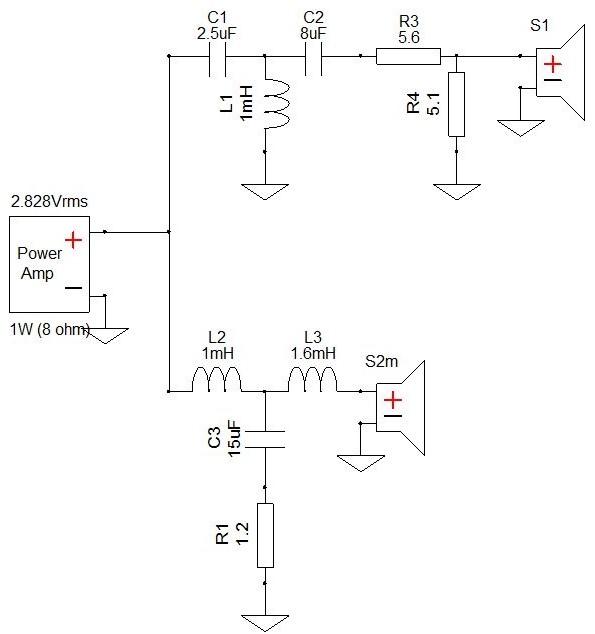 XSim free crossover designer-kg-5-5-xsim-crossover-schematic-jpg