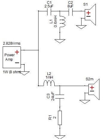 XSim free crossover designer-kg-5-5-xsim-original-crossover-schematic-jpg