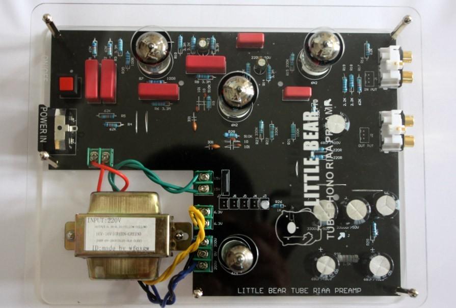 Little bear tube phono preamp - anyone has it?-little-bear-phono2-jpg