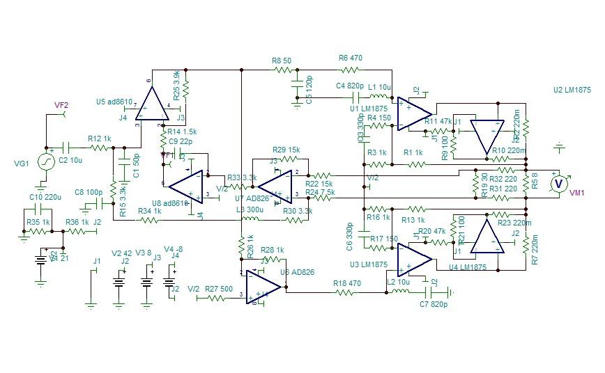 The LM1875 for best-lm1875-bridge2single-jpg