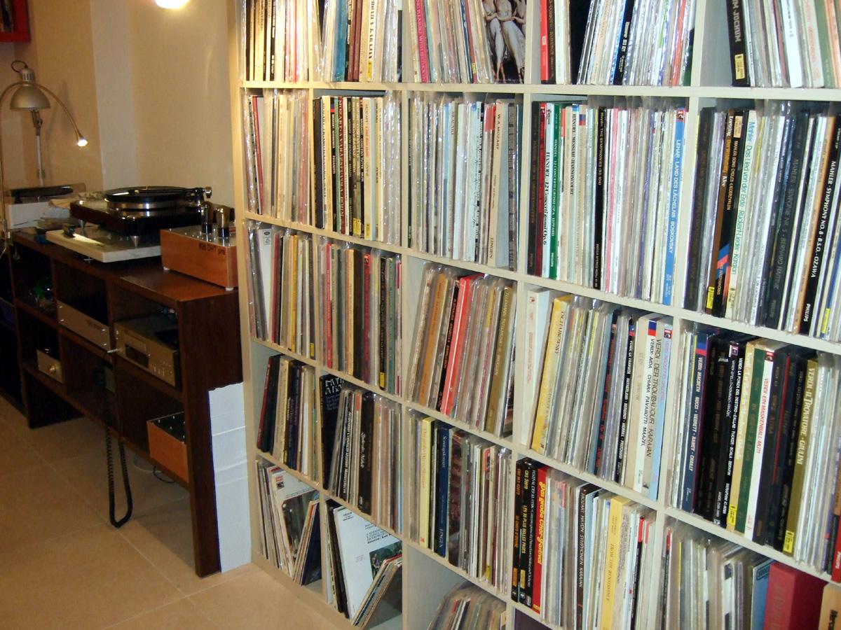 Simplistic NJFET RIAA-lotsavinyl-jpg