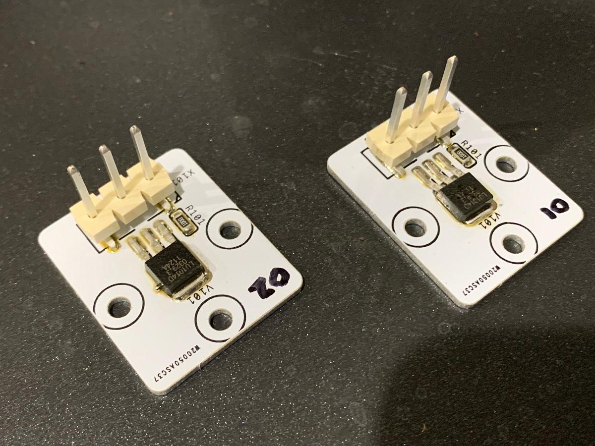 -lu1014d-to247-adapter-installation-03-jpg