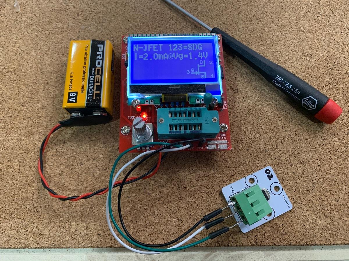 -lu1014d-to247-adapter-installation-06-jpg