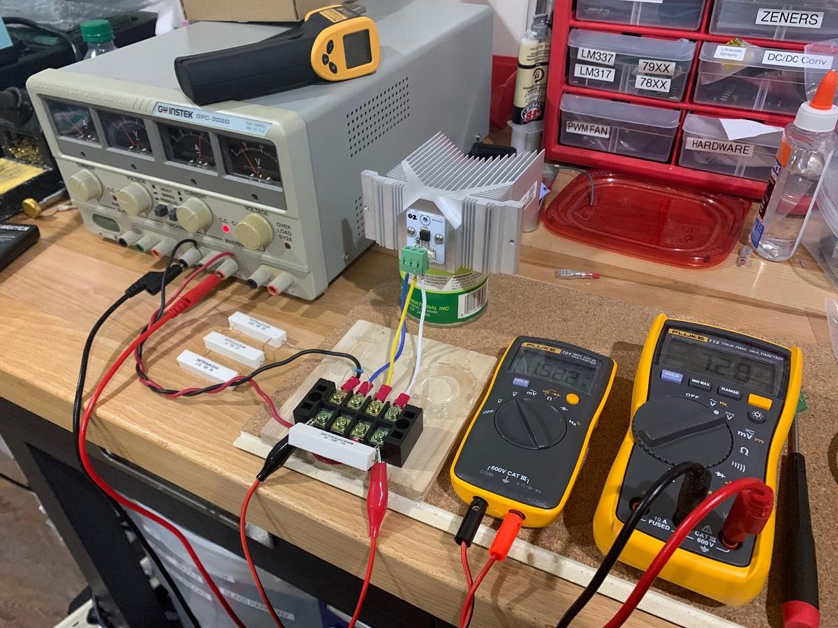 -lu1014d-to247-adapter-thermal-01-jpg