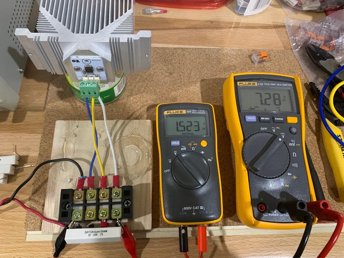-lu1014d-to247-adapter-thermal-02-jpg