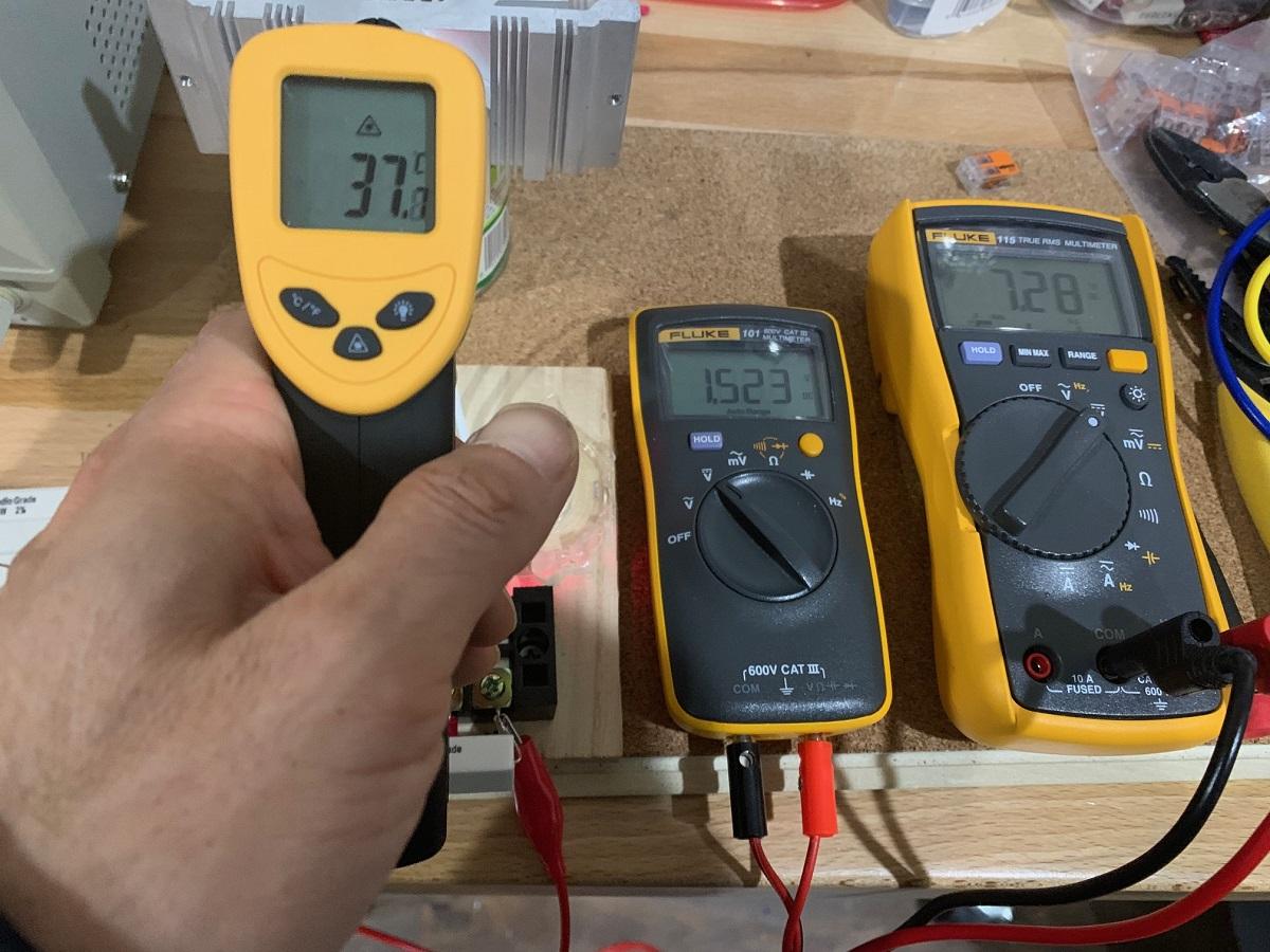 -lu1014d-to247-adapter-thermal-04-jpg