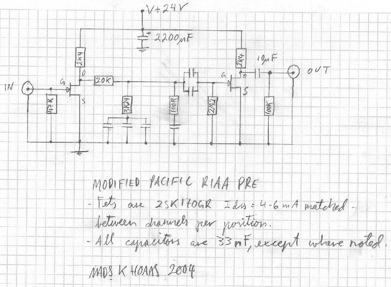 Ultrasimple mm/mc RIAA preamp 2-mad-ks-pacific-schematic-sketch-jpg