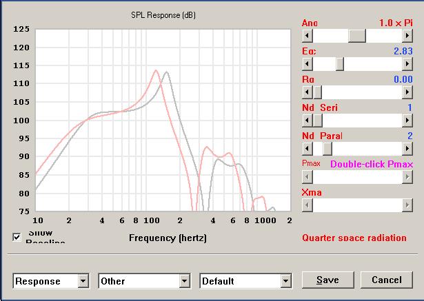 Virtual Organ Stacked Horn Sub Questions-manifoldresponse-png