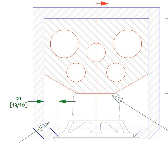 tqwtl predictions-mfonken-edgespace-png