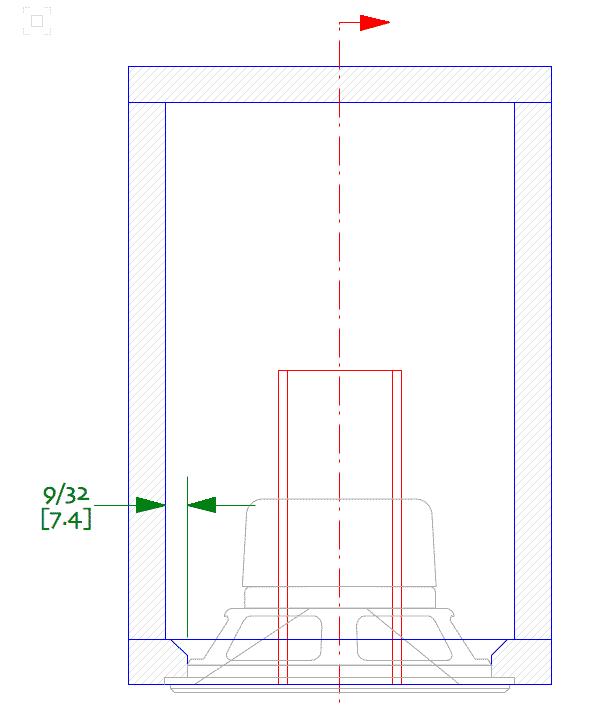 tqwtl predictions-mfonkenproto-edgespace-png