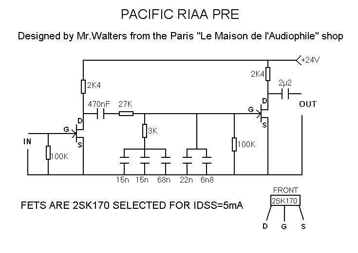 Ultrasimple mm/mc RIAA preamp 2-walters-pacific-original-schematic-jpg