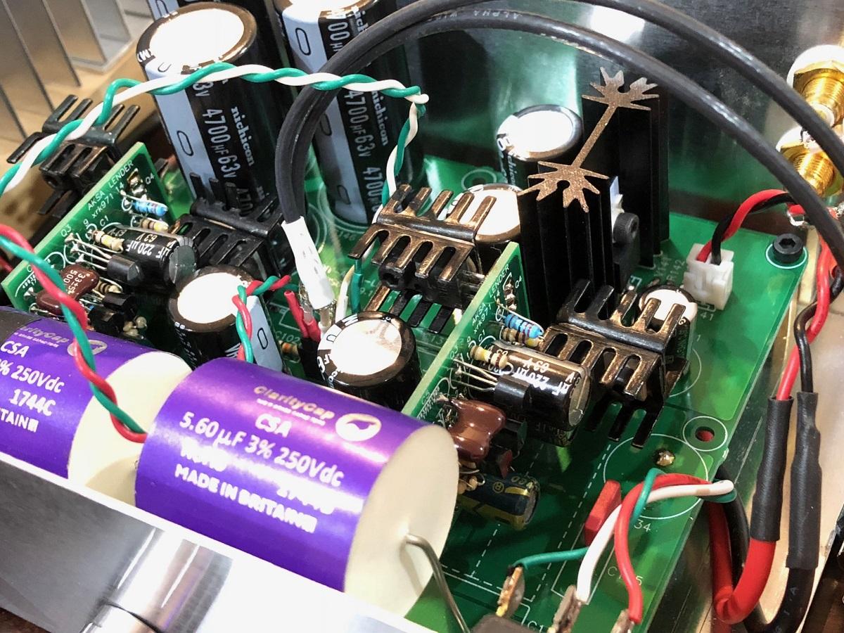 AKSA's Lender Preamp with 40Vpp Output-heatsinks-aksa-lender-pre-hpa-jpg