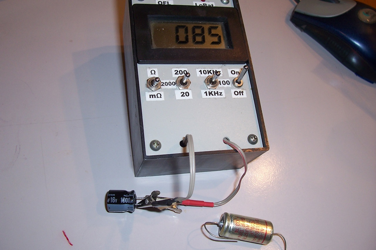 Datasheets for 70s/80s electrolytics? (for ripple values etc)-nichi1000-jpg