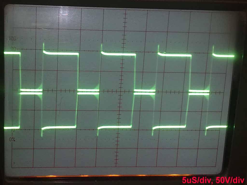 PPI PC2350 RF Noise or Self oscillation problem-osc3-jpg