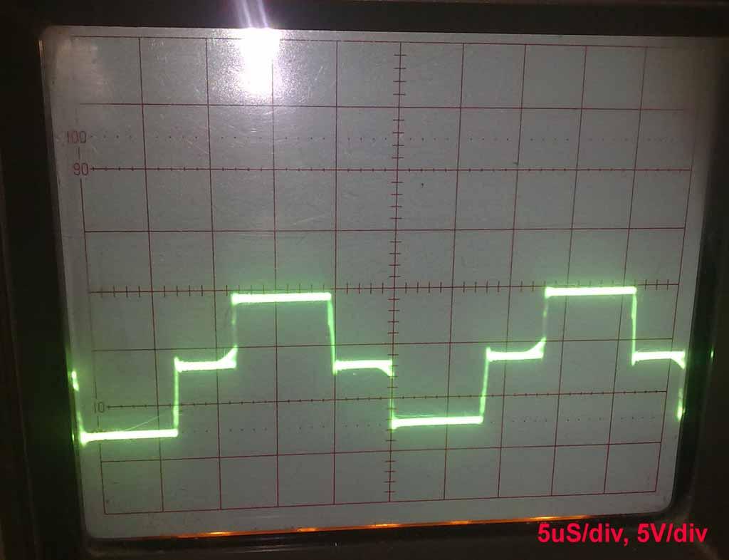 PPI PC2350 RF Noise or Self oscillation problem-osc4c-jpg