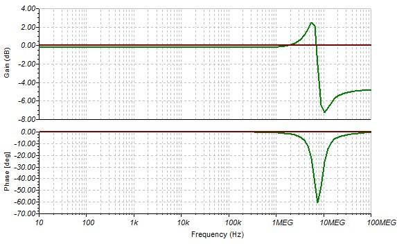 How to parallel multiple power amps?-lm-jpg