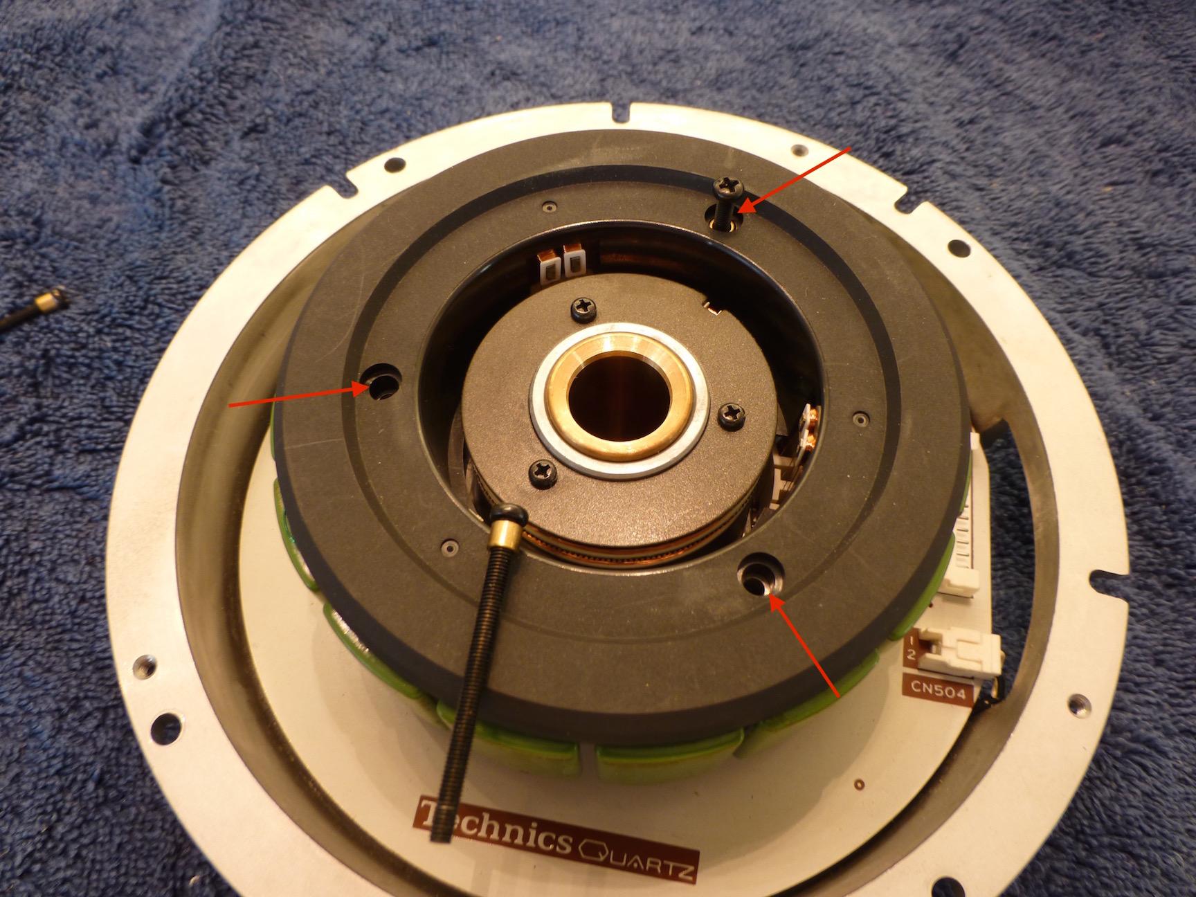 The Incredible Technics SP-10 MK3 Thread-p1010526-jpg