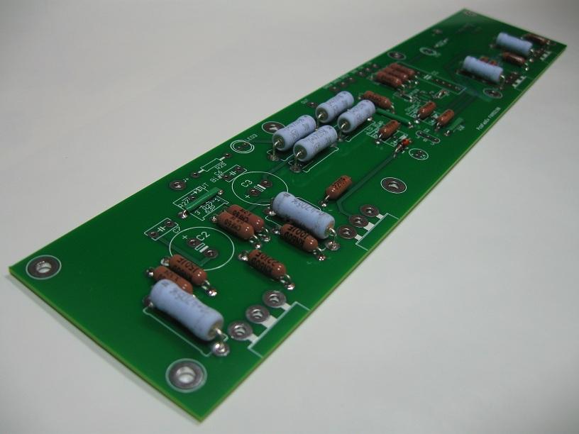 Aleph J for Universal Mounting Spec-panasonics1-jpg
