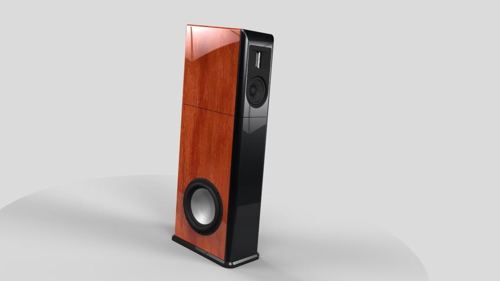 Apollo Construction Diary-pauls-speaker-62-jpg