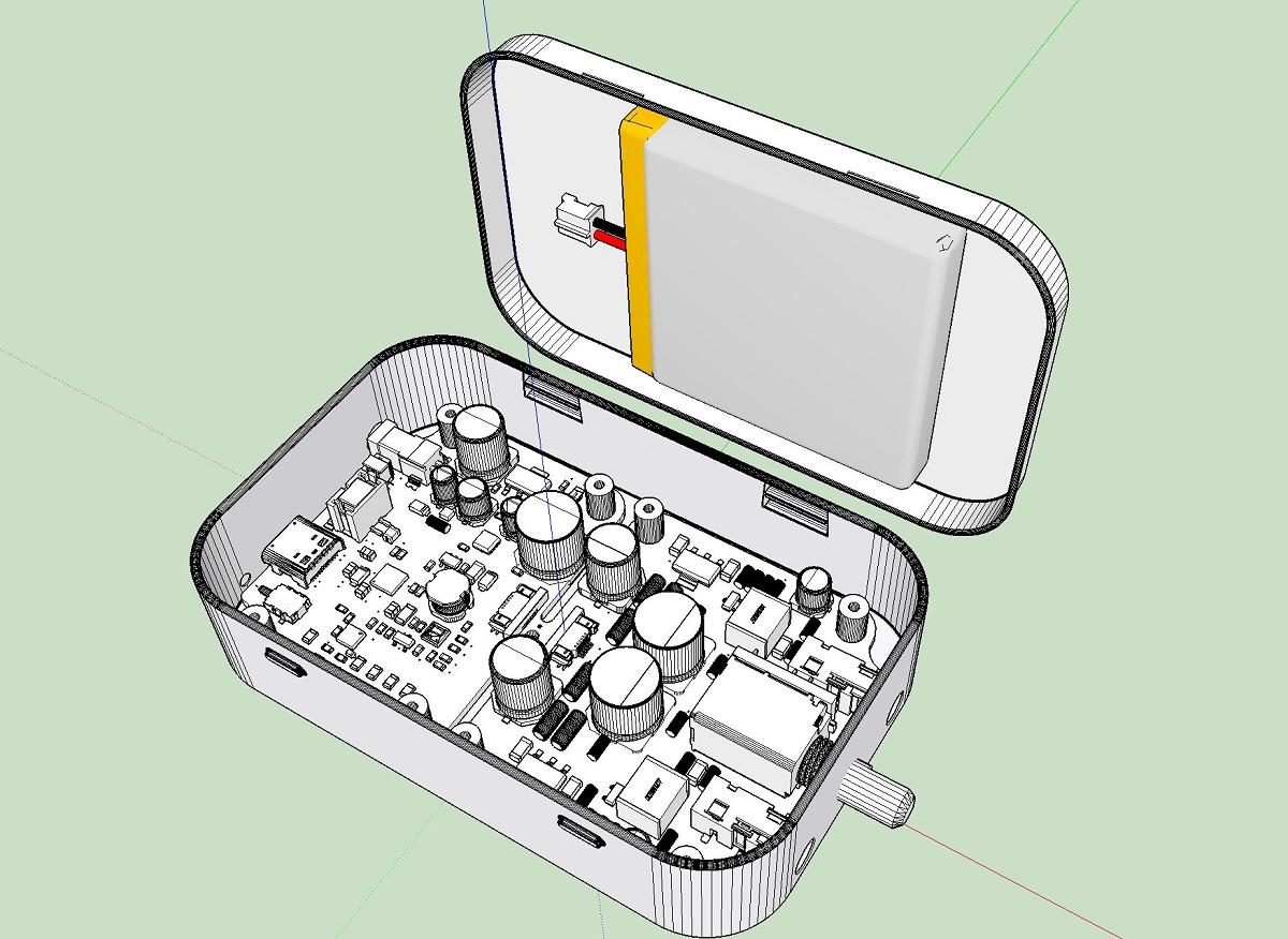 xrk971 Pocket Class A Headamp GB-pca-mk2-altoid-01-jpg