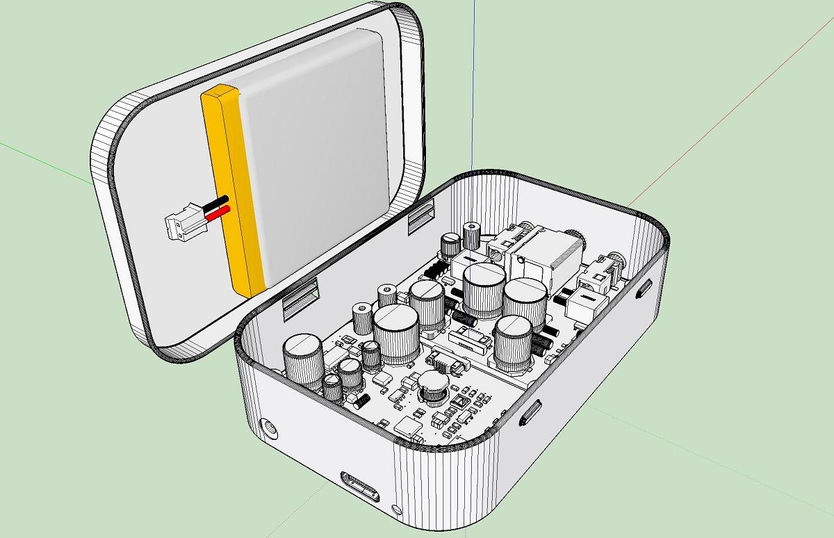 xrk971 Pocket Class A Headamp GB-pca-mk2-altoid-02-jpg