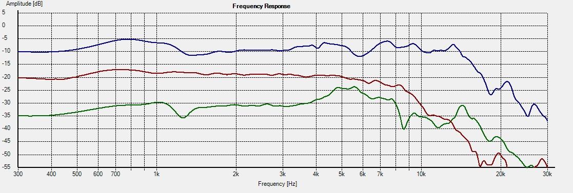 SB Acoustics Satori Monitor-picture1-jpg