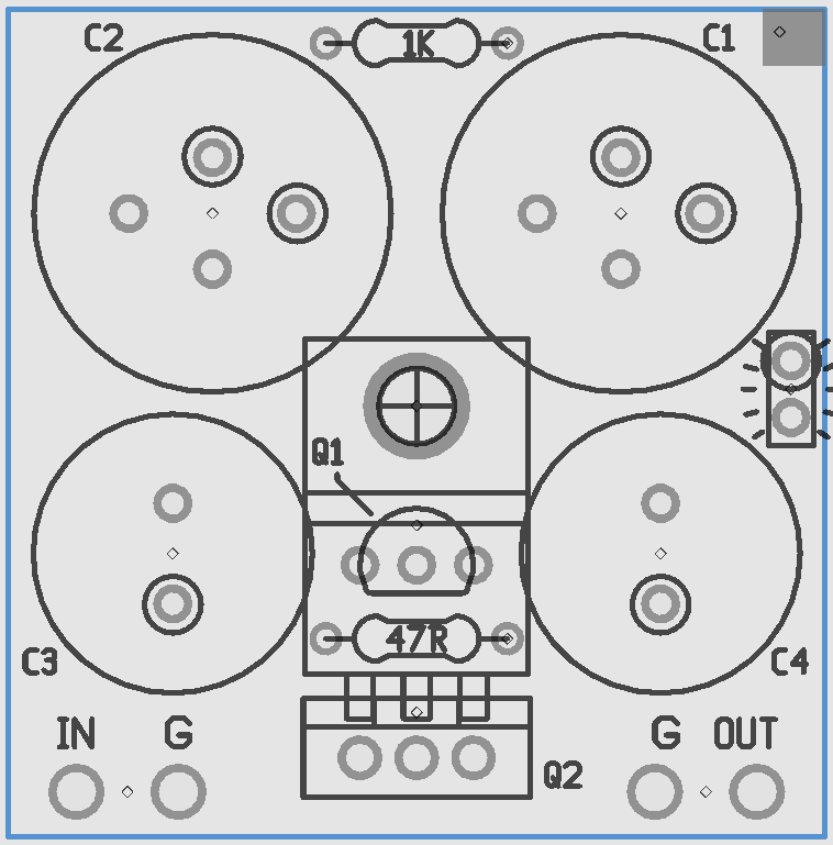 Keantoken's CFP cap multiplier-pkm-compact-layout-png