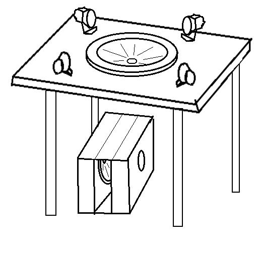 Upwards aligned open baffle? ( pop box meets open baffle )-pop-baffle-png