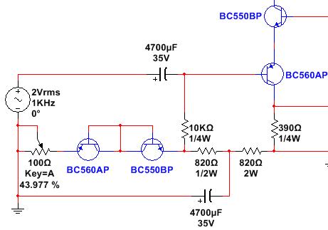 DLH Amplifier: The trilogy with PLH and JLH amps-posible-esquema-para-la-compensaci-del-offset-de-salida-con-la-temperatura-png