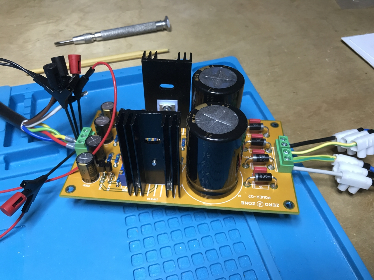Wayne's BA 2018 linestage-power-supply-board-kit-bay-jpg