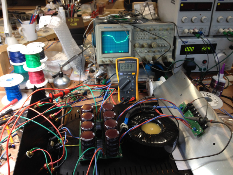 Alternate First Watt Power Supply Schematic-psu_xform_out-jpg