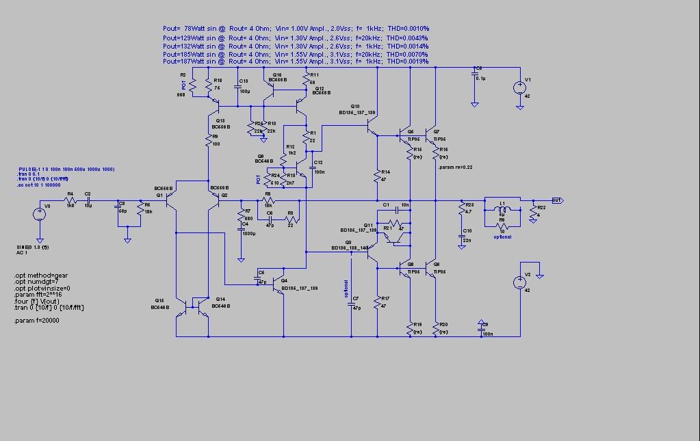 """""""vintage"""" quasi complementary power amp-quasi_amp_014-jpg"""