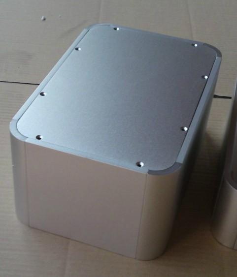 [DIY] Telaio in alluminio per amplificatore integrato - Pagina 2 267703d1329834904-some-enclosures-chasises-we-made-re3222