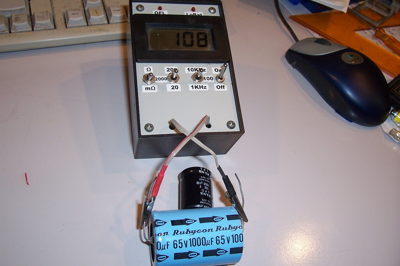 Datasheets for 70s/80s electrolytics? (for ripple values etc)-ruby1000u65-jpg