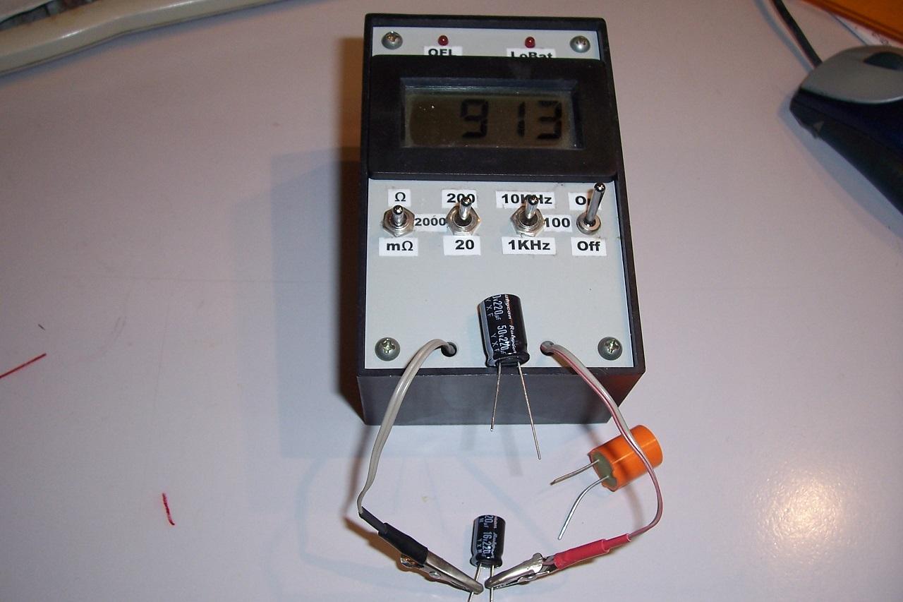 Datasheets for 70s/80s electrolytics? (for ripple values etc)-ruby220u16-jpg