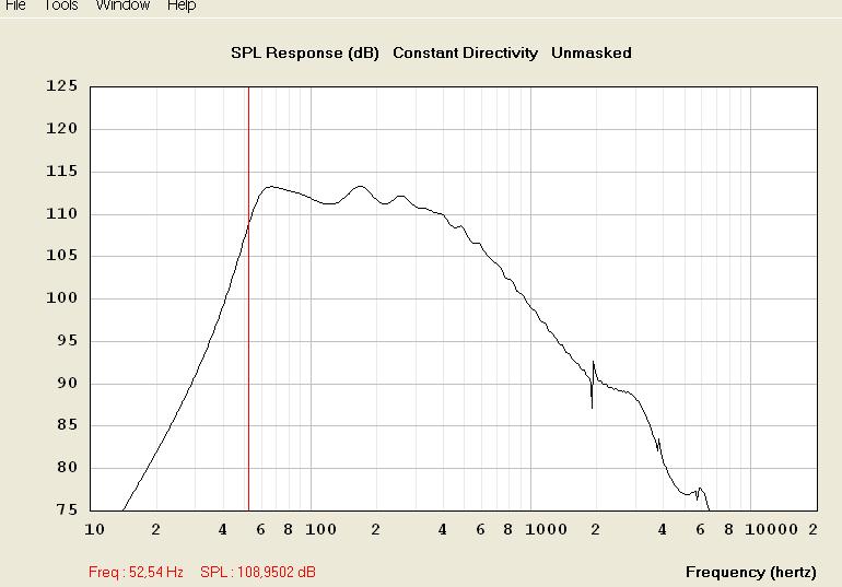 Klipsch bass horn(La Scala)-schermafbeelding-2012-01-01-om-19-42-50-png
