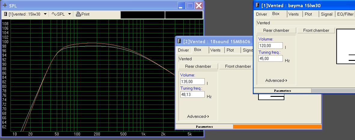 """Looking for recomendations on 15"""" woofers-schermafbeelding-2013-01-25-om-15-36-30-png"""