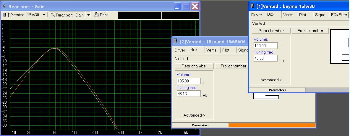 """Looking for recomendations on 15"""" woofers-schermafbeelding-2013-01-25-om-15-38-49-png"""