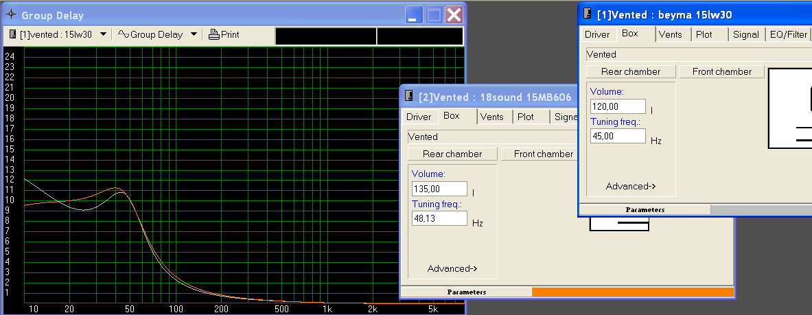 """Looking for recomendations on 15"""" woofers-schermafbeelding-2013-01-25-om-15-41-34-png"""