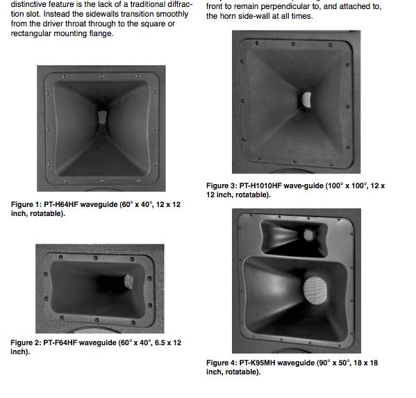 Design: Horn High Sensitivity Speakers-schermafbeelding-2013-02-21-om-21-13-07-png